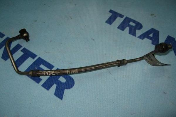 Tubo de alimentação do turbo Ford Transit 2.4 TDCI 2003-2006