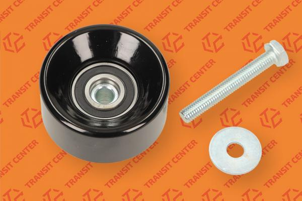 Rolo tensor Ford Transit 2000-2006