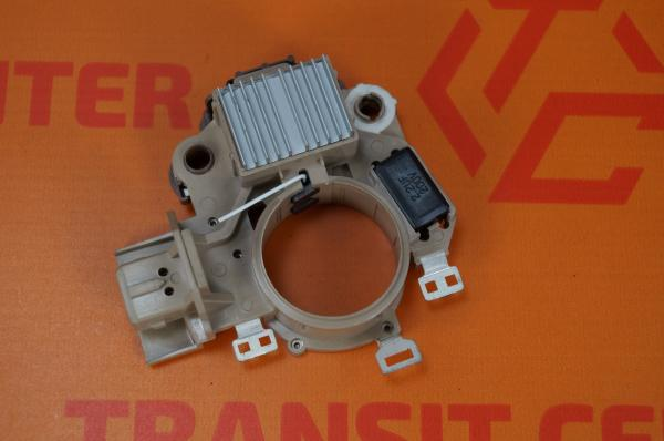 Regulador tensão alternador Ford Transit 1997