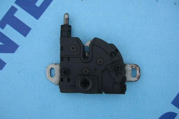 Fechadura capo Ford Transit 2000, Connect 2002