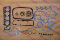 Kit juntas do motor 2.5 D Ford Transit 1986-2000
