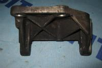 Suporte do alternador 2.0 1.6 benzina OHC Ford Transit 1978-1984