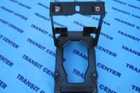Suporte alavanca cambio Ford Transit Connect 2002