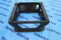 Suporte do banco de motorista Ford Transit 2006-2013