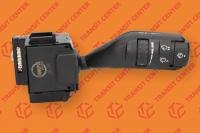 Interruptor do limpa-vidros para Ford Transit MK7 2006-2013