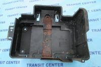 Suporte bateria Ford Transit Connect