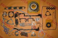 Kit juntas do motor Ford Transit 2000-2006
