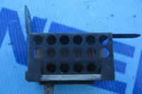 Resistor do ventilador Ford Transit 1991-1994