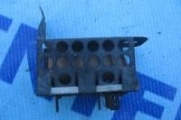 Resistor do ventilador Ford Transit 1994-2000