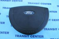 Airbag do motorista Ford Transit Connect 2002