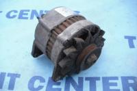 Alternador 2.0 1.6 gasolina Ford Transit 1984-1994