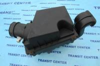 Caixa do filtro de ar Ford Transit Connect 2002