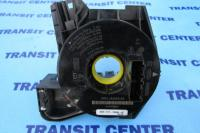 Fita de airbag Ford Transit Connect 2002