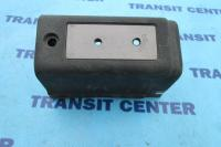 Tampa lateral do painel de instrumento Ford Transit 1978-1983