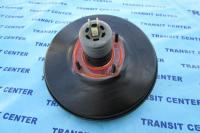 Servo freio Ford Transit Connect