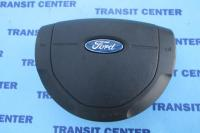 Airbag do motorista Ford Transit Connect 2006