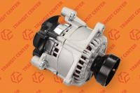 Alternador Ford Transit Connect com ar condicionado
