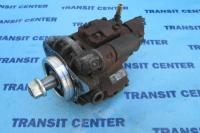 Bomba injectora Ford Transit Connect 2006 4M5Q9B395AF