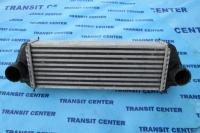 Intercooler Ford Transit 2006 Connect
