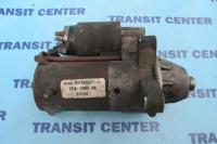 Motor de arranque Ford Transit Connect