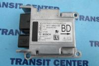 Sensor do airbag Ford Transit Connect 2009