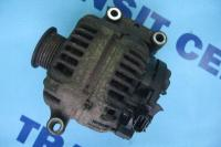 Alternador 105a Ford Transit 2.0 2000-2006