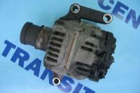 Alternador 110a Ford Transit 2.4 2000-2006