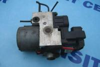 Bomba de ABS Ford Transit 2000-2006 1C152M110AD