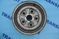 "Jante 14"" Ford Transit 1991-1994"