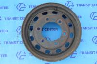 "Jante 15"" Ford Transit 1991 - 2000"