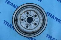 "Jante 14"" Ford Transit 1994-2000"
